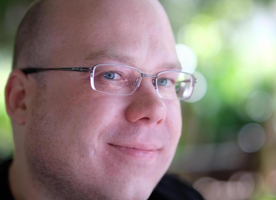 Stefan Antoni avatar